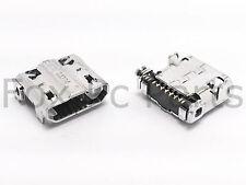 USB Charging Port Flex DC Power Jack for Samsung Galaxy Tab 2 SGH-I497 SCH-i915