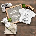 Baby Announcement Digital Format Personalized