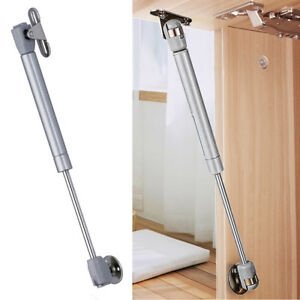 Attirant Details About Door Cabinet Lift Up Pneumatic Support Hydraulic Gas Spring  Strut Stay Furniture