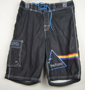 Dragonfly Pink Floyd Dark Side of the Moon Mens 30 Boar