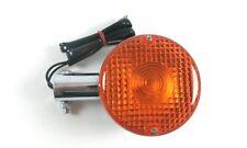 Yamaha Rear Turn Signal Flasher Blinker Winker XV 250 XV250 XS 400 XS400 NEW