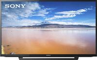 Sony KDL40R350D 40