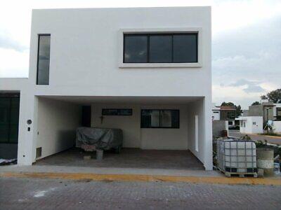 Se Vende Casa En San Juan Del Río Queretaro