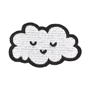 cloud-patches-for-clothing-iron-on-embroidered-sew-applique-cute-DIY-accessories