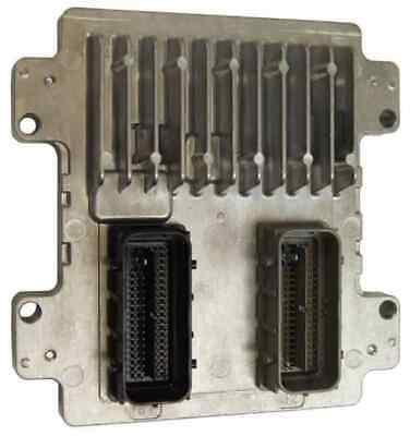 2008-2009 Cobalt 2.2L Engine Computer 12612397 Programmed To Your VIN ECM PCM
