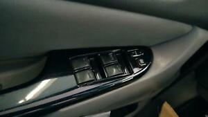 Driver Front Master Window Switch TOYOTA SIENNA 04 05 06 07 08 09 10