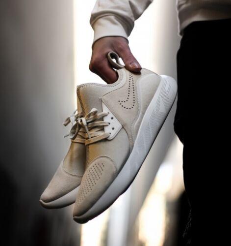 Nike 5 Lunarcharge Authentic Trainers Premium Size Genuine Uk Bnib 7 qpqv1Aw