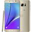 thumbnail 7 - Samsung Galaxy Note 5 N920 32GB 64GB GSM Unlocked AT&T T-Mobile Verizon Sprint