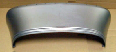 Rear Crankshaft Seal K957QF for Wrangler Cherokee CJ7 Comanche Scrambler TJ