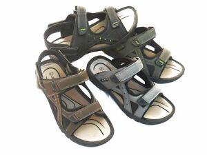 SANDALI-UOMO-LINEA-COMODA-DAL-40-AL-45-SCONTATISSIMI-INGROSSO-pantofole-ok