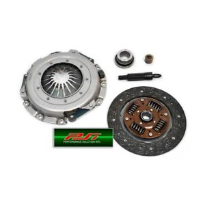 Psi heavy duty clutch kit gmc sonoma s15 28l chevy s10 blazer isuzu image is loading psi heavy duty clutch kit gmc sonoma s15 publicscrutiny Gallery