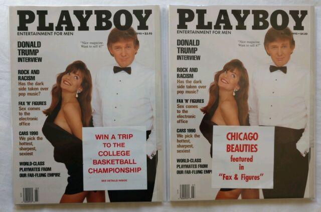 1990 playboy Playboy centerfolds