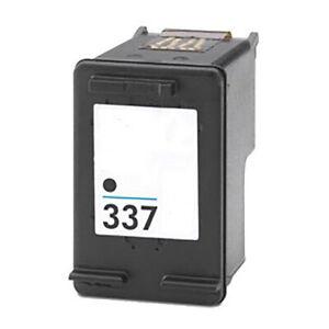 Cartuccia-Rigenerata-Nero-Compatibile-Con-HP-Desk-Jet-5940-6940-C9364E-337