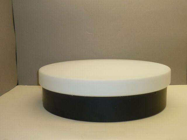 Bega 2762 Außenleuchte Wand Deckenlampe Inkl2x Ersatz Opalglashaube Led Fähig