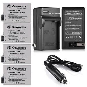 LP-E8-Battery-Pack-Charger-for-Canon-Rebel-T2i-T3i-T4i-T5i-Kiss-X5-EOS-550D