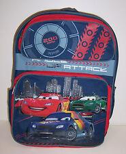ecb67e1ea7e item 2 Disney CARS LIGHTNING McQUEEN Large 16