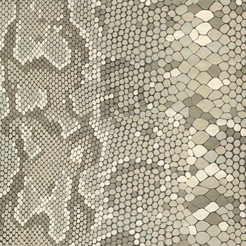 3,32€//m² Selbstklebende Folie Tapete Klebefolie Möbelfolie Schlangenhaut Viper