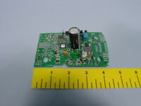 Simplex Grinnell 566-926 566926 Replacement Board