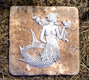 Mermaid-travertine-tile-abs-plastic-mold-6-034-x-6-034-x-1-3-034-thick