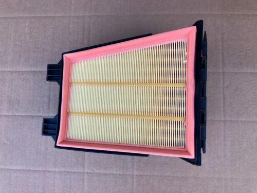 Filtre air avec tiroir RENAULT Espace V Megane IV,Scenic IV,Talisman 165468296R