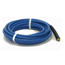 Clean Storm Solution Carpet Cleaning Hose 100 Ft X 14in Id 3000 Psi Single Wire