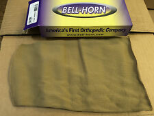 Bell-Horn Stump Shrinker, Orthotics & Prosthetics, Model 185L Size L