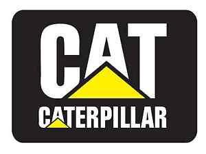 CATERPILLAR-Vinyl-Decal-Sticker-5-Sizes