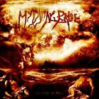 An Ode to Woe [Digipak] by My Dying Bride (CD, Jan-2013, 2 Discs, Peaceville Records (USA))