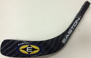 Easton Z-Carbon CNT Replacement Hockey Blade Junior All Patterns 5001 HIS