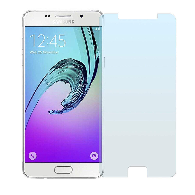 Pour Samsung Galaxy A9