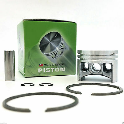 Piston Kit for STIHL 020 020 T #11290302002 MS 200T MS200 by METEOR 40mm