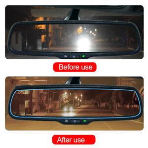 Universal-Car-Interior-Rear-View-Mirror-Rearview-Nano-Protective-Film-Anti-glare