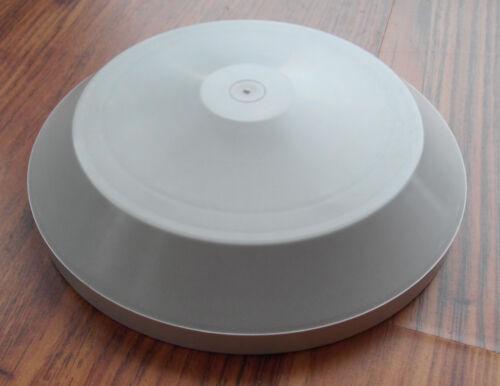 Kamin Aufsatz T 2 NUR DECKEL für Dachkamin Gas Heizung Truma 310f103 NEU