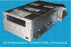 HP SDLT 600 DRIVER FOR WINDOWS DOWNLOAD