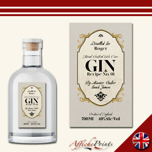 L165-Personalised-Vintage-Style-Gin-Alcohol-Fun-Custom-Bottle-Label-Perfect-Gift