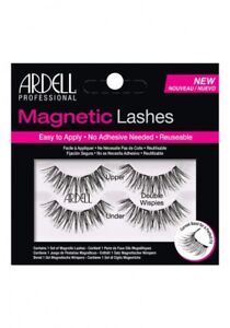 Ardell-Magnetic-False-Eyelashes-Several-styles-to-choose-from