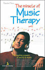 The Miracle of Music Therapy by Rajendra Menen (Paperback, 2004)