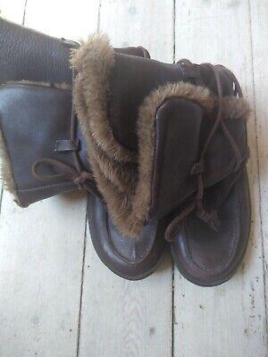 a3e88d6c5a6 Find Pels Støvler på DBA - køb og salg af nyt og brugt
