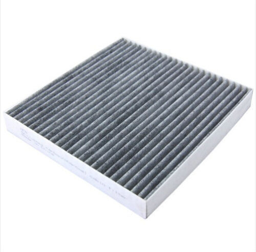 Avante HD Details about  / Charcoal activated carbon cabin air filter For Hyundai Elantra
