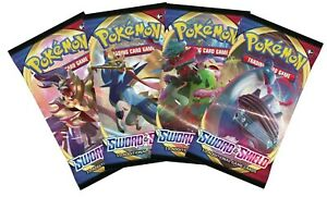 1-POKEMON-SWORD-AND-SHIELD-BOOSTER-PACK-1-BOOSTER-PACK
