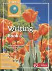 Writing by John Jackman, Wendy Wren (Paperback, 2002)