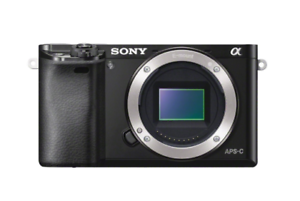 Sony-Alpha-A6000-Digital-Camera-Body-Black-Open-Box