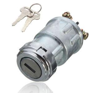 Interruttore-blocco-accensione-cilindro-12V-2-chiavi-a-3-posizioni-per-auto