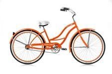 Beach Cruiser in Orange ID 3464687