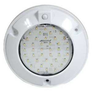 Dome-Lamp-6-1-2-034-H-1-1A-Rating-MAXXIMA-M84433-A