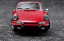 Welly-1-24-1964-Porsche-911-Red-Diecast-Model-Sports-Racing-Car-New-in-Box thumbnail 2