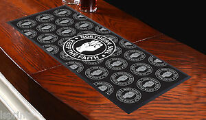 Black-Northern-Soul-Keep-The-Faith-Design-Pub-Club-Party-Home-Shop-Gift