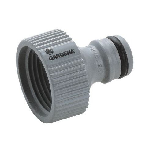 "G 3//4/"" Gardena 901-26 Presa rubinetto da 26,5 mm"