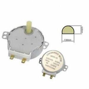 MOTORE-SINCRONO-GIRADISCHI-PIATTO-FORNO-MICROONDE-5-RPM-PERNO-16MM-FASTON-4-8