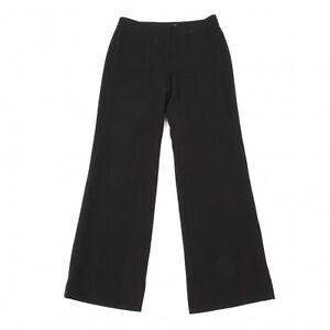 DKNY-Polyester-Pants-Size-2-K-41847
